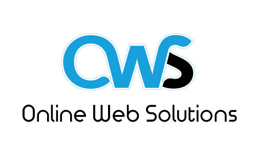 Online Web Solutions